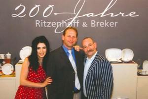 Ritzenhoff und breker bad driburg outlet