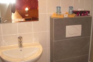 Badezimmer Zimmer 26
