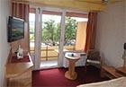 Komfort-Einzelzimmer 21