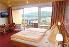 Komfort-Doppelzimmer 36