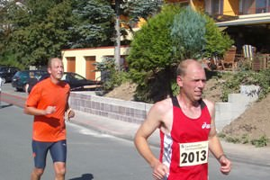 Sachsenring-Marathon