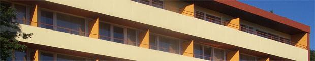 Fassade - 1