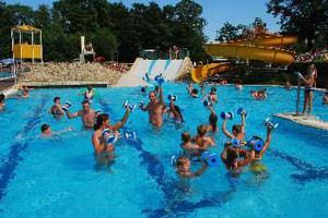Driburg freibad öffnungszeiten bad Schwimmbad Egge