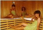 Sauna - Prospekt 1992